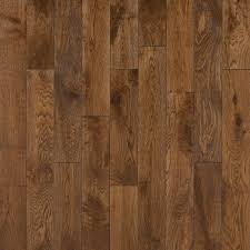 Brazilian Redwood Wood Flooring by Solid Hardwood Wood Flooring The Home Depot