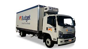 Refrigerated Truck Joins The Budget Fleet - Events Industry ... Interlandi V Budget Truck Rental Llc Et Al Docket Lawsuit How To Start Your Own Moving Business Startup Jungle Tulsa County Purchasing Department C Penske Truck Rental Reviews Ryder Wikipedia Uhaul Vs Budget Youtube Car Canada Discount Car Rental To Drive A With Pictures Wikihow Rent Truck For Moving August 2018 Coupons Stock Photos Images Alamy What Is Avis Budgets Business Model 16 Refrigerated Box W Liftgate Pv Rentals