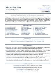 Mid Level Management Resume Templates Manager Cv Cover Letter Printable