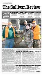 Everlast Sheds Blackwood Nj by The Sullivan Review November 30 2016 Pages 1 18 Text