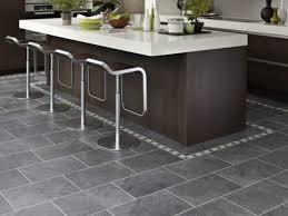 kitchen 5 ideas for choosing enchanting kitchen floor