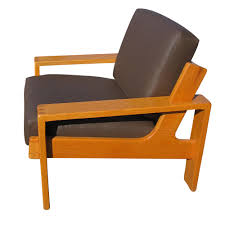 MidCentury Retro Style Modern Architectural Vintage Furniture From ... Hans Wegner Lounge Chair Airport Chairs Pair Landertech Vintage Village Tongue By Pierre Paulin For Aifort Lounge Chair 2menvisionnl Tongue Purple Midcentury Njmodern Modern 13 Steps With Pictures For Sale At 1stdibs Caru Pet Food On Twitter Just A Dog Wearing Sunglasses 1990s Sculptural Sinuous Cantilever A Chairish In Red 20th Century Design Skinner Auction 2692b Inc Issuu M2l Fniture