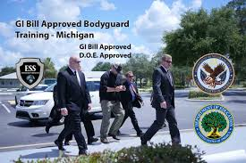 Bodyguard Archives - Florida's Only GI Bill® Approved Executive ... Truck Driver Jobs In Michigan Best Image Kusaboshi Com With Nettts Blog New England Tractor Trailer Traing School Imperial Beverage Drivers Need In Kalamazoo Mi Fcg Intertional Driving Vintage Advertising Art Cdl Refresher Swift Phoenix Arizona Automatic Transmission Semitruck Now Available Daftar Harga Trucking News Schools Info Termurah 2018 Drug Testing Policies For Cdl Knowledge Sub Zero Transportation Refrigerated Transport Omaha Ne Lake Cumberland Elizabethtown Ky