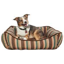 kimlor premium quality dog bed 40 round save 42