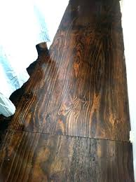 Plywood Floor Ideas Sanding Sheets With Rental Flooring Sander Stained