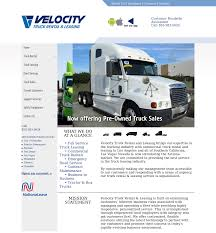 Velocity Truck Rental And Leasing Competitors, Revenue And Employees ... Defing A Style Series Moving Truck Rental Redesigns Your Home Penske Rentals Top 10 Desnations For 2010 Blog Box Trucks Affordable New Holland Pa Lovely Car Harrisburg Paxton St Def Auto Enterprise Erprisetruckrental Instagram Profile 24 Crew Cab Inside And Outside Walkaround Youtube Intertional 4300 Morgan Truc Flickr Winross White Box Truck Hertz Rental 1855314454 The Evolution Of Uhaul My Storymy Story Texture Variety Pack Gta5modscom