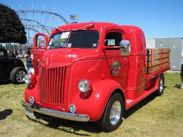 41 Ford COE   Wescott's Auto Restyling   Bballchico   Flickr High Performance 193941 Ford Truckcar Chevy V8 Alinum Radiator 1941 Ford Marman Herrington Photo By Oldmark61 Photobucket 12 Ton Pu 34900 Streetroddingcom Used Cars Trucks Vans Suvs Inventory Jim Hayes Inc Dealer Junkyard Bound 41 Truck Enthusiasts Forums Index Of Wpcoentuploads201303 Pickup Spotted In Socal Pinterest And 1966 F100 Ton Short Wide Bed Custom Cab Pickup Truck Books Hobbydb Granddads Might Embarrass Your Muscle Car Hot Rod My 194041 1940 Httpwww