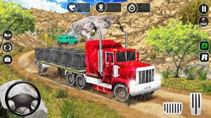 Real Truck Driver Cargo Legends Wood Transporter For Android - APK ... Realtruckcom Has Over 5000 Accsories For Your Truck Youtube Real Trucks Truckshow Jesperhus 2016 Part 1 Realtruckcom Added A New Photo Facebook Actros Simulator Android Games In Tap Realtruck Photos Visiteiffelcom United Vision Logistics Media Centre Beauty Or The Beast The Advertisements B4goods Kenworth T440 Gta5modscom Mountain View Dodge Jeep Ram Quality Customized Showing A Newbie What Looks Like Trucksim 5 Things To Know About 2017 Honda Ridgeline