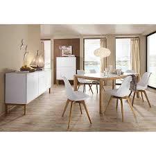 esstisch kaufen otto meubels thuisdecoratie thuis