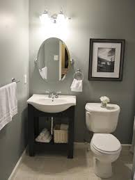 Small Bathroom Remodels Before And After by Marvelous Bathroom Ideas On A Budget And Fine Modern Bathroom