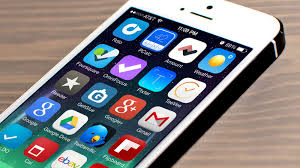 Top 10 free and paid apps for the iPhone and iPad in Canada