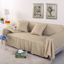 3 Seat Sofa Cover by Online Buy Wholesale 3 Seater Sofa From China 3 Seater Sofa