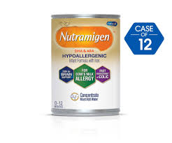 Nutramigen Hypoallergenic Infant Formula, Concentrate Liquid, 13 Fl Oz Can  (Case Of 12) Strong 500mg Forskolin Extract For Weight Loss Pure Walmartcom Banking Nopcrm Customer Natural Nutra Probiotic Quattro Supplement Men And Women 4 Strains Ltobacillus Nutrathrive Hash Tags Deskgram Sales Deals Tomlyn Nutrical Dogs Petco Gi Fortify 141 Oz 400 Grams Lindocat White Clumping 15 L Cat Litter 10 Off Oil Life Coupons Promo Discount Codes Wethriftcom