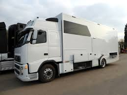 100 Rally Truck For Sale Home Hopkins Motorsport Race Trailers For Sale Or Rental