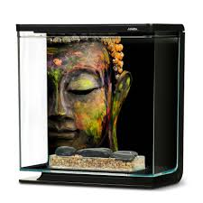 pompe a chaleur aquarium marina aquarium filtre pompe et aspirateur animalerie truffaut