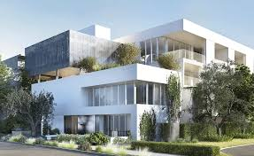 100 Modern Houses Los Angeles Residential New Developments On The Block