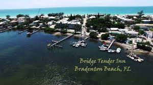 Cortez And Bradenton Beach Area Of Bradenton, Florida - YouTube Apartment River Strand 59 Home Bradenton Fl Bookingcom Vacation Horseshoe Cove Postcard Lake City Red Barn Restaurant Just Good Food 1950s Old Roof Market Aurora Roofing Contractors Paree Flea At The 13 Photos Decor Store Locator Rural King Living Our Dream R And Travels Shopping 25 Sunrise Inn Map Of Sarasota Florida Welcome Guidemap To