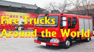 Fire Trucks In Action!: Fire Trucks Around The World - YouTube Fire Truck Action Stock Photos Images Alamy Toyze Engine Toy For Kids With Lights And Real Sounds Trucks In Triple Threat Combination Skeeter Brush Iaff Local 2665 Takes Legal Action To Overturn U City Contract 14 Red Engines Farmers Fileokosh Striker Fire Rescue Vehicle In Actionjpg Wikimedia In Pictures Prosters Burn Trucks Close N3 Highway Okosh 21 Stations Captain Jacks Brigade