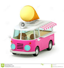 Ice Cream Truck Stock Illustration. Illustration Of Shop - 120701128 Ice Cream Truck 3d Model Cgstudio Drawing At Getdrawingscom Free For Personal Use Cream Truck Stock Illustration Illustration Of Funny 120162255 Oskar Trochimowicz Cartoon Vector Image 1572960 Stockunlimited A Classy Jewish Woman At An Clipart By Toons A Pink Royalty Of With Huge Art Icecreamtruckclipart Clip Pinterest The Ice Cream Truck Carl The Super In Car City Children Mr Drivenbychaos On Deviantart