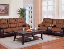 Dual Reclining Sofa Covers by Sofa How To Find Best Reclining Sofa Brands Dual Reclining Sofa