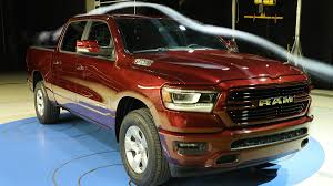 2019 Ram 1500 Pickup Pricing: From Tradesman To Limited, Ere's How ... 2017 Gmc Sierra Vs Ram 1500 Compare Trucks Quality Auto Sales Of Hartsville Inc Sc New Used Cars Milwaukee Wi Car King The Most Underrated Cheap Truck Right Now A Firstgen Toyota Tundra Are Pickup Becoming The Family Consumer Reports Lifted For Sale In Louisiana Dons Automotive Group Best Toprated For 2018 Edmunds 10 Good Teenagers Under 100 Autobytelcom Sr5 Review An Affordable Wkhorse Frozen 5 Midsize Gear Patrol Live Really Cheap A Pickup Truck Camper Financial Cris