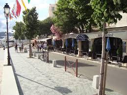 port de florent florent locations i stantelli