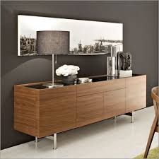 Dining Room Buffet Tables Fresh Best 25 Sideboard Decor Ideas On Pinterest Of