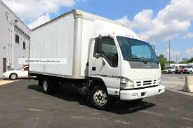 2006 Isuzu 14 ' Box Truck Isuzu Box Van Truck For Sale 1483 West Auctions Auction Bankruptcy Of Macgo Cporation 2006 Isuzu Npr Hd 14 Box Truck 1994 Mpr Foot 1998 Gmc C6500 24 Atmatic Pto 23900 2016 Efi Ft Dry Van Bentley Services 2011 Chevrolet Sold Express Cutaway Foot In Summit Preowned Trucks For Sale Seattle Seatac 2012 With Liftgate 002287 Cassone Mitsubishi Used Parts