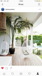 Pin By Anjuli Tautai On Hamptons Style | Beach House Decor ... The Living Room Rules You Should Know Emily Henderson 6 Trendy Decor Ideas To Try At Home Overstockcom Herman Miller Modern Fniture For The Office And 10 Best Reading Chairs Of 2019 Gear Patrol Work From 9 Places Put An In 12 Colour Schemes Combination Luxdecom 15 Ways Layout Your How Decorate Likable Bedroom Setup Matching Sets Table Weve Finally Found Perfect Chair People Who Work Pairing Sectional Sofas Coffee Tables Tuesday 30 Ding Decorating Pictures Arraing