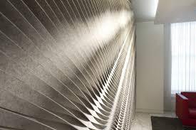 soundproof foam panels acoustic diy sound absorbing wall landstick