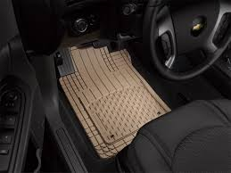 WeatherTech All-Vehicle Floor Mats - Fast & Free Shipping Lloyd Mats Background History Cadillac Store Custom Car Best Floor Weathertech Digalfit Free Fast Shipping Proform 40 X 80 Equipment Mat Walmartcom Amazoncom Xfloormat For Dodge Ram Crew Cab 092017 Ultimat Plush Carpet Sale In Cars Is Gross And Stupid So Lets Not Use It Anymore Ford F250 2016 Archives Page 2 Of 67 Automotive More Auto Carpets Cheap Truck Price