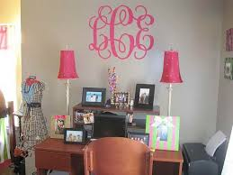 Dorm Room Wall Decorating Ideas Pictures On Fancy Home Decor Inspiration About Luxurius Gallery