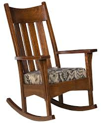 Artisan Mission Rocker Amish Luxury Mission Rocking Chair Stickley Oak Classics Chapel Street Slat Back Rocker Leather And Ottoman Style Ding American Fniture Design Woodworking Project Paper Plan Glider Relax Mabel Countryside Pottery Barn Kids Comfort Swivel Recling Nursing Grey Simply Royal Dermrw Buckeye Rockers Gliders Solid Wood With Venetian Worldwide Morrisville Dark Arm Victorian Press Carved Oversized