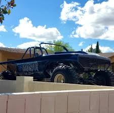 100 Badass Mud Trucks Douglas Bog Racing Postingan Facebook