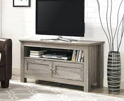 Small White Corner Desk Uk by Tv Stand Tall Tv Stand For Bedroom Uk Small White Tv Stand For