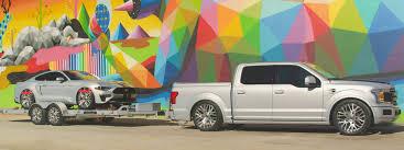 100 Keystone Truck Accessories News