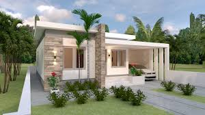100 Housedesign House Design Plans 10x13 With 3 Bedrooms Sam House Plans