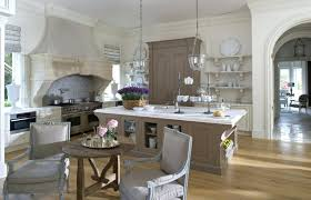 Full Size Of Small French Country Kitchen Table Gray Leather Dining Room Chairs Kitchens Colors Engaging