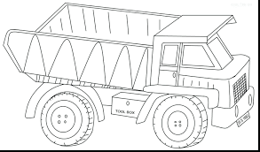 Semi Truck Coloring Pages To Print With Superb Dump Printable Inside ... Fire Engine Coloring Pages Printable Page For Kids Trucks Coloring Pages Free Proven Truck Tow Cars And 21482 Massive Tractor Original Cstruction Truck How To Draw Excavator Fun Excellent Ford 01 Pinterest Practical Of Breakthrough Pictures To Garbage 72922 Semi Unique Guaranteed Innovative Tonka 2763880