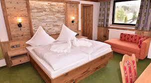hotel zimmer rothenburg dinkelsbühl und ansbach