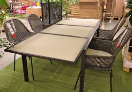 Unique 25 Patio Dining Table Ikea Design   Dining Room Design General Fireproofing Round Back Alinum Eight Ding Chairs Ikea Klven Table And 4 Armchairs Outdoor Blackbrown Room Rattan Parsons Infant Chair Fniture Decorate With Parson Covers Ikea Wicker Ding Room Chairs Exquisite For Granas Glass With Appealing Image Of Decoration Using Seagrass Paris Tips Design Ikea Woven Rattan Chair Metal Legs In Dundonald Belfast Gumtree Unique Indoor Or Outdoor