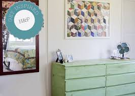 Update Your Ikea furniture with Annie Sloan Chalk Paints – Home