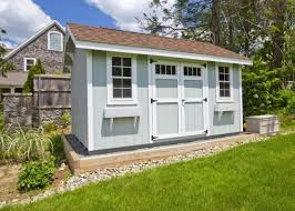 10x20 Shed Plans With Loft by 9 Best 10x20 Shed Plans Images On Pinterest 10x20 Shed Shed