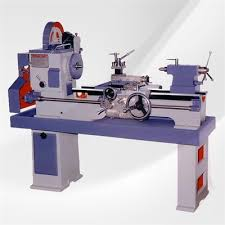 lathe machines manufacturers and suppliers in ludhiana india