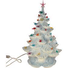 Ceramic Christmas Tree Bulbs Hobby Lobby by Awesome Picture Of Ceramic Christmas Tree Bulbs Fabulous Homes