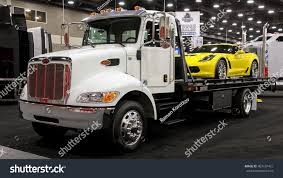 Louisville, Kentucky, USA March 31, 2016: Truck At Mid-American ... Parting Shots From Louisville Truck Show Bangshiftcom Mats 2017 Gallery Inside The Midamerica Trucking Stmatthews Fire Dept Louisville Kentucky Mid America Truc Flickr Looneyville 104 Magazine Shopping In Power Torque 2014 Part 2 A Wrap Up Of The 2015 Show Ritchie Bros Truck Ky Firetoss Daily Rant Trucks Friends Life On Road And New Throne Fitzgerald Glider Kits Rolls Into Americas Largest Expedite Expo 2019
