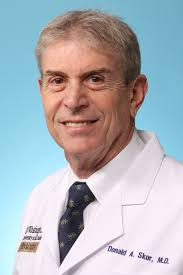 Donald A. Skor | Washington University Physicians University Hospital Receives Level I Trauma Verification From Jeffrey Shoss Md Urology Youtube American Journal Of Respiratory And Critical Care Medicine B Anderson Mph Mba Jonathan Reich Childrens National Health System Faculty Staff Directory Oakland William Beaumont Steven M Couch Washington Physicians Houston Wbircom Transparent Star Trace Lysette Claims Tambor Caala 2015 Leadership Boberg Signature Medical Group