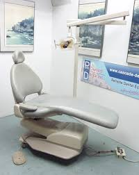 Adec Dental Chair Service Manual by Adec 1040 Dental Chair Pre Owned Dental Inc