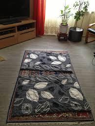 tapis a faire soi meme tapis pour chiens à faire soi même agil dogs