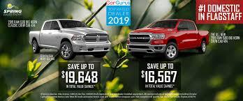 100 Dodge Truck Sales Chrysler Dealer In Flagstaff AZ Used Cars Flagstaff Planet
